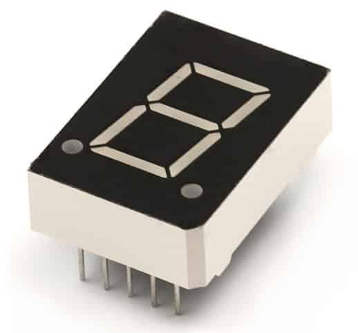 7-segment-led