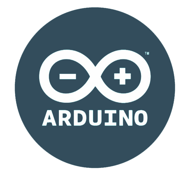 About Arduino