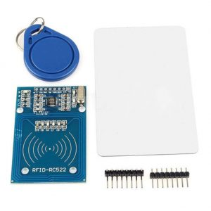 rfid sensor