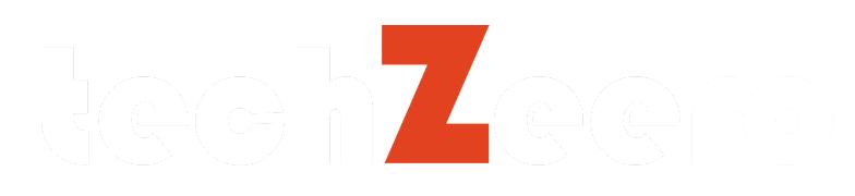 techZeero